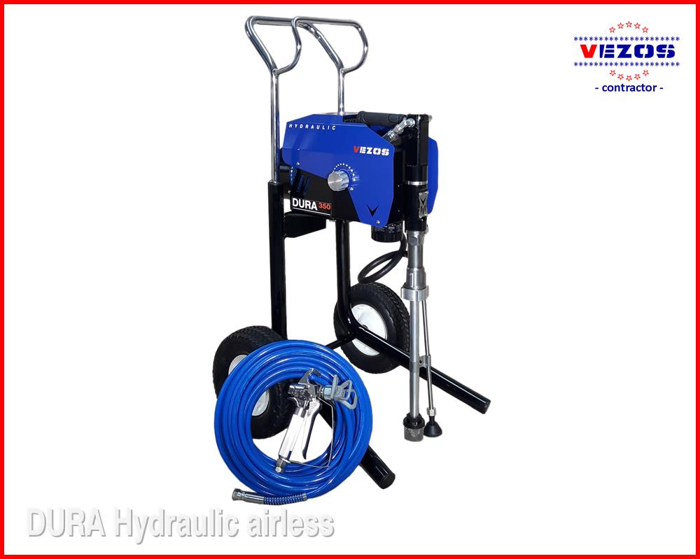 airless-paint-sprayer-350hc 300x230