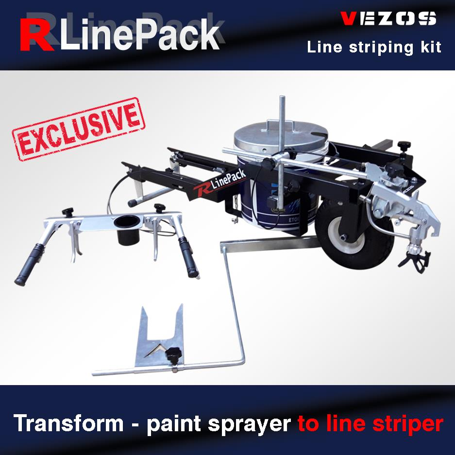 transform-line-striping-kit-vezos-innovation