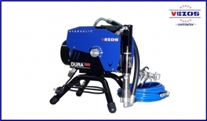 airless-paint-sprayers-duralc_300x230-11