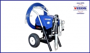 airless-paint-sprayers-vezos_300x230-2