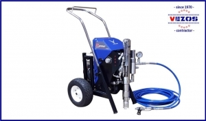 heavy-coating-sprayers-vezos_300x230-3